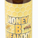 Honey B Healthy, 16 oz. bottle